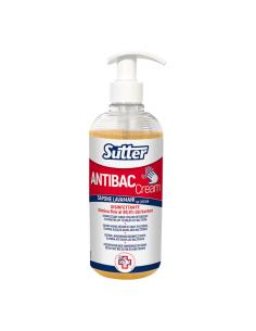 Sutter Extra-Oxy detergente igienizzante per superfici 500 ml