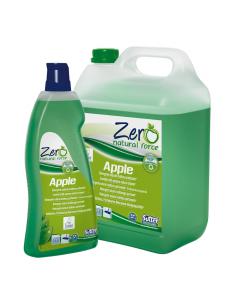 Sutter Clorogel detergente igienizzante a base di cloro