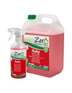 Sutter Dry Mok shampoo neutro a schiuma secca per moquette e tappeti