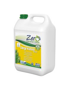 Sutter Flower Easy detergente naturale idroalcolico profumato super concentrato